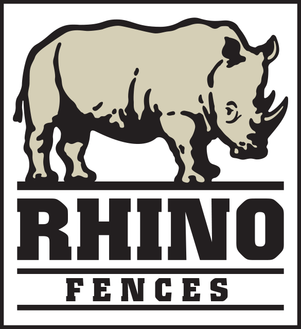 Rhino Fences