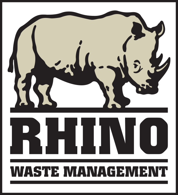 Rhino Waste Management